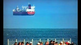 Los Vídeos más Raros del Mundo 16 / Videos Increibles de Fenomenos Naturales
