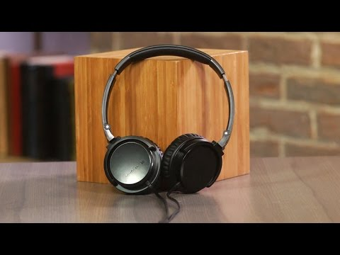 Beyerdynamic DTX 350 p: Superb performing $70 headphone