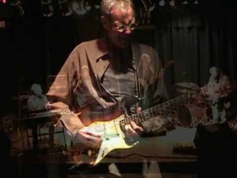 RANDALL BRAMBLETT BAND THAT'S YOUR SECRET
