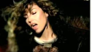 Watch Thalia Baby Im In Love video