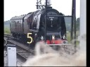 6233 duchess of sutherland 010608