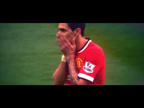 Angel Di Maria ● Best Tricks & Skills  Manchester United | HD