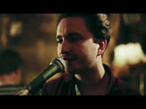 Philipp Dittberner - Wolke 4 Live