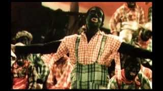 Watch Al Jolson Let Me Sing And Im Happy video