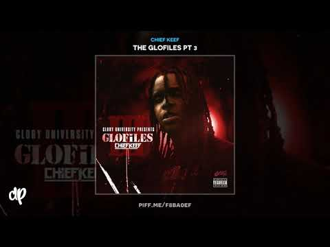 Download Chief Keef - All In The Glofiles Pt 3 Mp4 baru