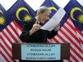Tun, Anwar Cannot Save Malaysia From Najib's Kelptocracy! Can Tan Sri Rafidah Aziz?