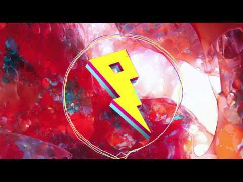 Audien, 3LAU - Hot Water ft. Victoria Zaro