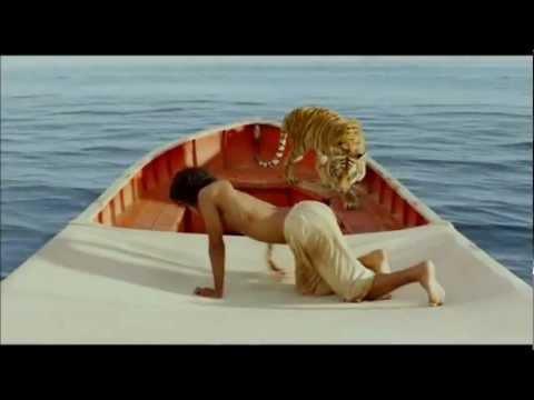 Coldplay - Paradise (colonna sonora del film