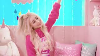 Wengie-cake (OFFICIAL MUSIC VIDEO)