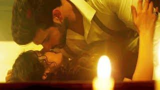 1921 Song | Sun Le Zara | Atif Aslam | Hindi Songs 2018
