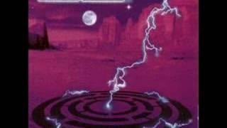 Watch Labyrinth Thunder video