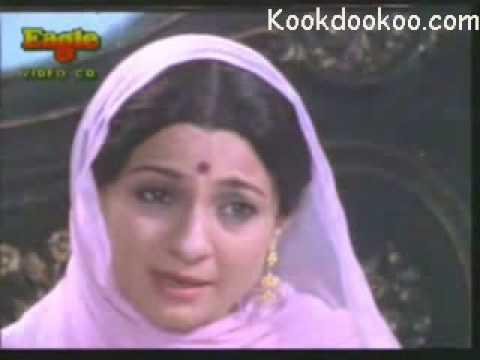 Ucha Dar Babe Nanak Da - Part 5