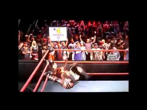 WWE DIVAS SEX ANGELS RAYARA CHAN VS HELOISA GATA FICANDO TODA MOLHADINHA E ESPANCAMENTO ARMAGEDDON