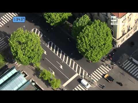 SuisseGas Milano Marathon 2014 - Campionati Italiani Assoluti Maratona