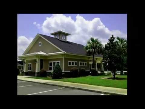 Live Oak Fl Lawn Care & Landscaping 386-755-0078