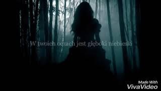 Download Lagu Selena Gomez, Marshmello - Wolves (Tłumaczenie PL) Gratis STAFABAND