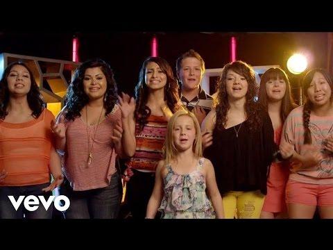 Sonerie telefon » #VEVOCertified, Pt. 4: Selena Gomez Superfans