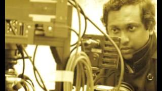 Kamsutra 3D director injured
