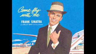 Watch Frank Sinatra Brazil video