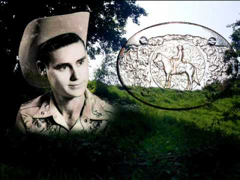George Jones - Nothing Can Stop My Loving You