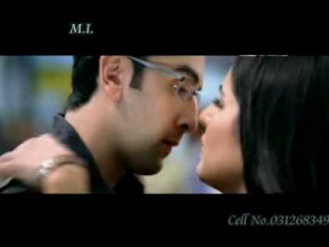 bheegi si bhagi si (full song) rajneeti movie