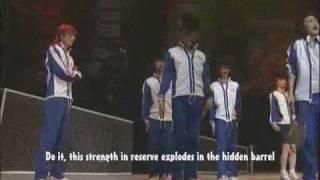 Vídeo 29 de Tenimyu