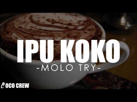 Download Lagu Molo Try - Ipu Koko REMIX MP3 Free