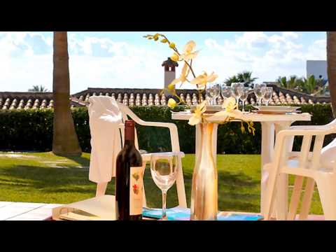 Travel and Leisure Group - How to plan for your retirement - Sky TV