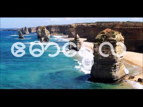 Thang Tawng - Emmanuel (Lyrics Video)