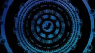 Watch Gojira All The Tears video