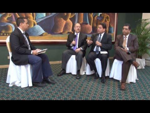 UTV: A fondo: La peligrosa ruta del endeudamiento en Honduras