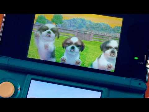 nintendo-3ds-augmented-reality-games-erste-deutsche-version.html