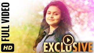 Tumi Bujanu Kiman FULL VIDEO Song (OFFICIAL)| Prarthana Choudhury | New Indie Pop Song 2015