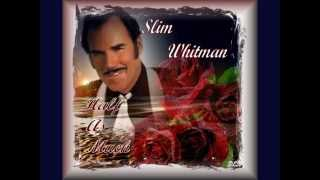 Watch Slim Whitman Half As Much video