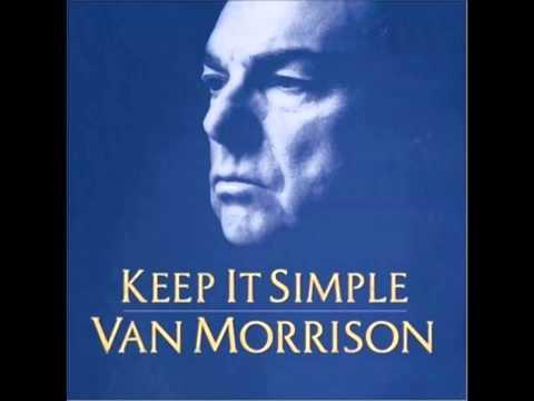 Van Morrison - Soul