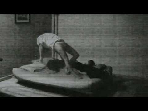 Poltergeist Levitation Caught on Tape Music Videos