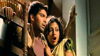 Vettai - Tamil Movie Vettai Romantic comedy Scene -  Thanks to PAATI MAA - Arya & Amala