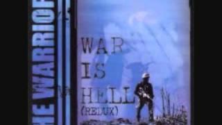 Watch Warriors War Is Hell video