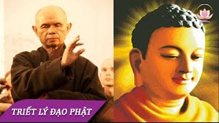 Người Thông Minh Sẽ Không Nói 4 Lời Này - Nói Ra Tất Hại Chính Mình | Lời Phật Dạy Hay Nhất