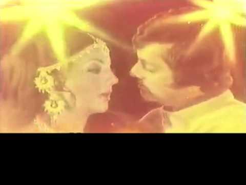 Mehdi Hassan Song India Copy 2100 Pkg Mufleha 14-06.mp4 video