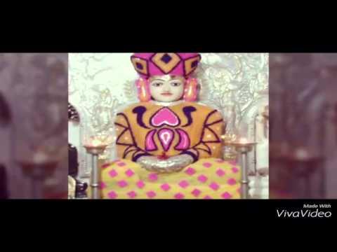 BAGRA SATABDI MAHAMOHTSAV INVITATION VIDEO
