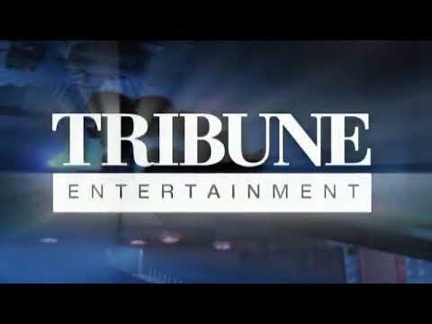 Costume & Productions Services IncTribune EntertainmentLionsgate Logos