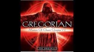 Gregorian Mix - The Best Of