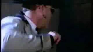 Vídeo 240 de Elton John