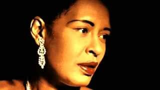 Watch Billie Holiday Ill Wind video