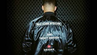Drake new album Scorpion will be released in june and