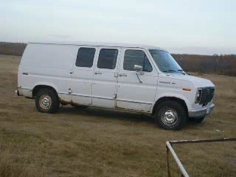 S L as well Dsc besides Hqdefault furthermore S L likewise Ford Econoline Heater Fuse Box Diagram. on 86 ford e150