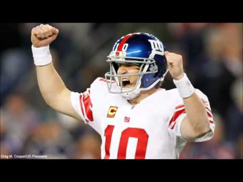 Giants Hand Patriots First Home Loss Since 2008! Dolphins Win & Ravens Sweep Series Over Steelers!!