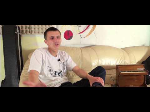 VIXEN (film dokumentalny)