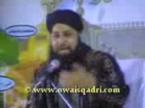 Aahista Chal (zaairay Koo-e-jina Aahista Chal) video